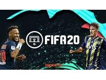 FIFA 20'de en iyi penaltı kullanan 20 oyuncu! Galerisi
