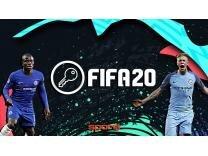 FIFA 20'de en iyi 20 orta saha oyuncusu! Galerisi