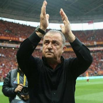 Galatasaray'da 'ıslıklar' yükseliyor!