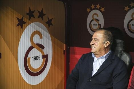 Levent Tüzemen'den Galatasaray değerlendirmesi!