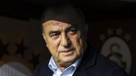 Fatih Terim'den iki maçlık özel plan