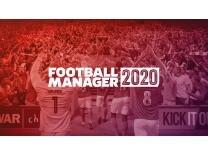 FM2020'de Süper Lig'in en değerli 50 oyuncusu Galerisi