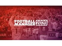 Football Manager 2020'nin en iyi wonderkidleri Galerisi