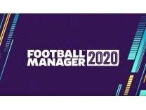 Football Manager 20 hakkında bilmeniz gereken 10 şey! Galerisi