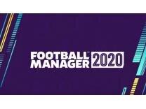 FM 2020'de Benfica, Porto gibi olmak ister misin? Galerisi