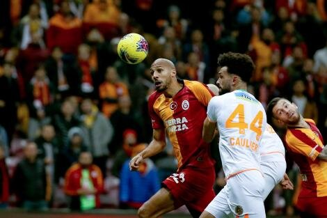 Erman Toroğlu'nun Galatasaray yorumu