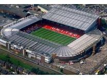 FM 2020 Rehberi: Manchester United Galerisi