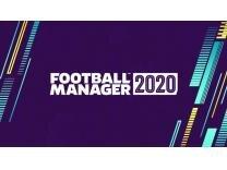 FM 2020'nin en iyi 'free' transferleri! Galerisi