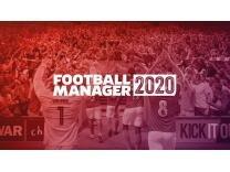 FM 2020 Rehberi: Real Madrid Galerisi