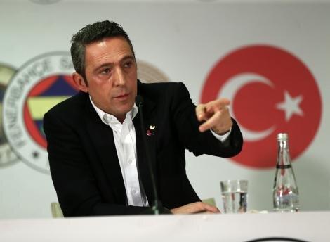 Fenerbahçe'de 5 ayrılığa mecbur kalabilir