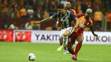 Levent Tüzemen'den Fenerbahçe - Galatasaray yorumu