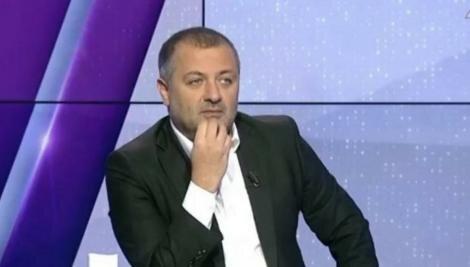 Mehmet Demirkol'dan gündem değerlendirmesi!