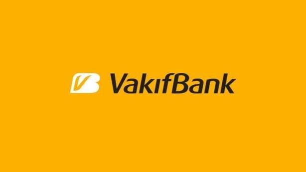 vakifbank kredi erteleme basvurusu