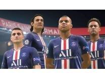 FIFA 21 ile ilgili merak edilen 6 soru Galerisi