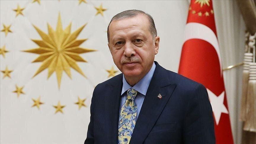 Cumhurbaşkanı Recep Tayyip Erdoğan, alınan yeni kararları açıkladı! - Sporx Galeri