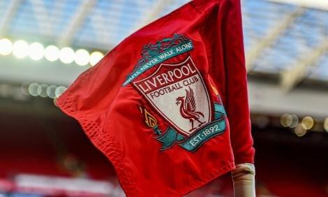 Liverpool'un son 10 yıldaki en kötü 10 transferi