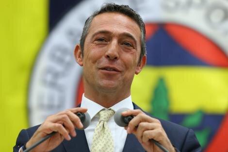 Fenerbahçe'de limite rağmen durmak yok: İmzalar arka arkaya gelecek