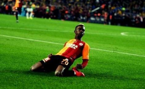 Galatasaray, Onyekuru ve Bruma için harekete geçti