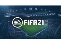 FIFA 21'de en yüksek reytingli 16 Süper Lig oyuncusu Galerisi