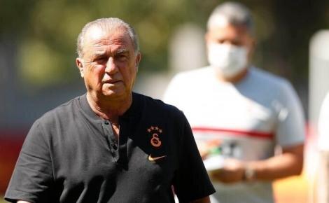 Galatasaray'dan şampiyonluk hamlesi: Muslera, Onyekuru ve Seri