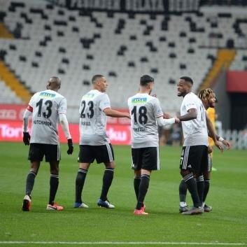 Tümer Metin: 'Beşiktaş, Fenerbahçe ve Galatasaray'ı heveslendirdi'