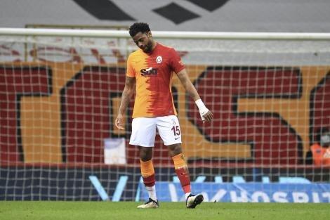 Galatasaray'dan 'Partilere kimler katılıyor' haberine yalanlama