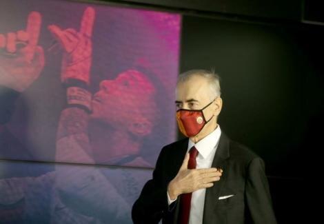 Mustafa Cengiz'den flaş karar! Toplantının perde arkası ortaya çıktı