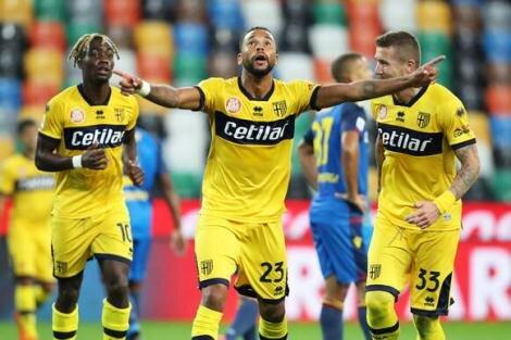 Galatasaray'da Hernani transferinde Taffarel devrede