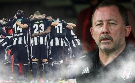 Şansal Büyüka'dan Galatasaray - Beşiktaş yorumları