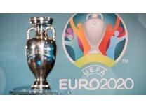 Sporx EURO2020 Rehberi Galerisi