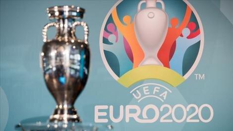 Sporx EURO2020 Rehberi