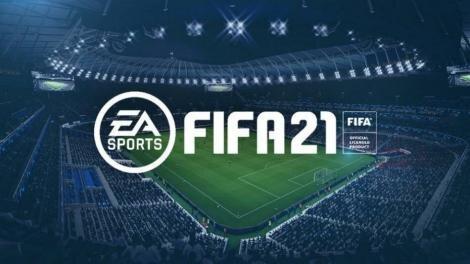 FIFA 21 Fut modunda Süper Lig yılın takımını seçti