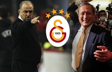Galatasaray'da Falcao gidiyor, Diagne dönüyor