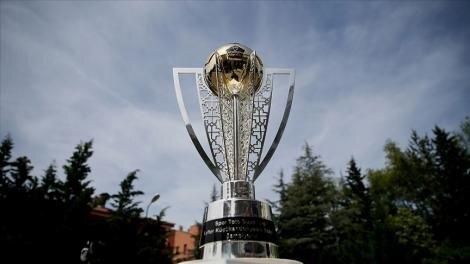 Süper Lig şampiyonluk oranları