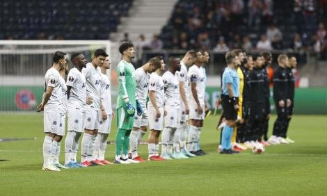 Engin Verel: 'Fenerbahçe 2 puan kaybetti'