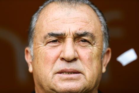 Galatasaray'da transfer düşünülen ilk mevki!