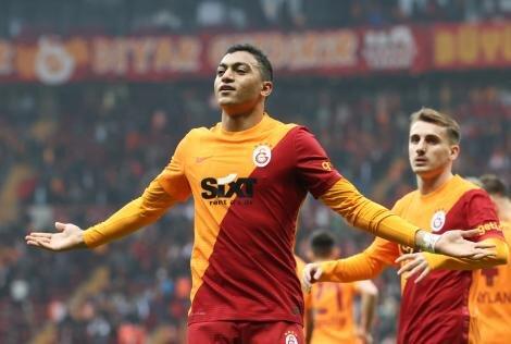 Önder Özen'in G.Saray-Konyaspor maçı yorumları