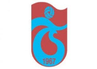Trabzonspor'a geçici teknik adam!