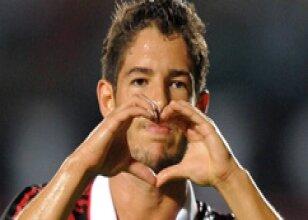 Pato aldı götürdü: 1-2