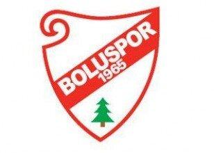 Boluspor'dan tam 9 transfer!