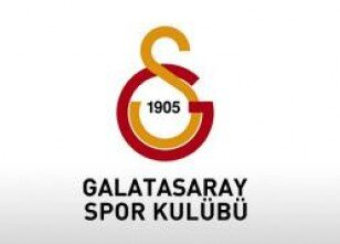 Galatasaray Cafe Crown Abdi İpekçi'de...