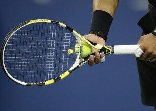 TED Tenis Turnuvası tekler finali belli oldu