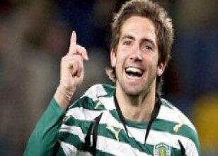 Porto'dan rekor transfer!