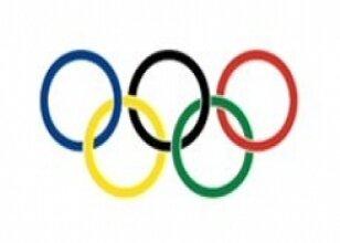 İşte 2020 Olimpiyatları rakiplerimiz