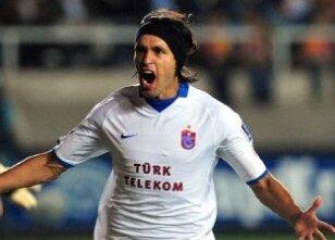 5 yıl daha Trabzon'da