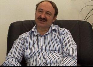 'Trabzonspor'a 27 milyon dolar aktı'