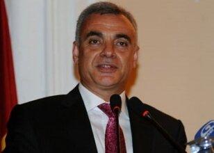 'Misimovic'i Polat kadro dışı bıraktı'