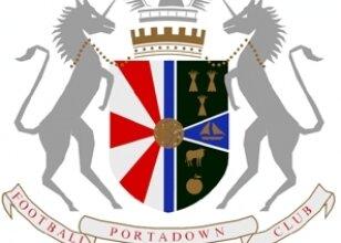 portadown-fc-logo487856567.jpg