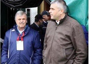 Akhisar'da fatura Özcan'a kesildi