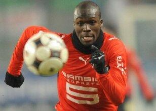 Diarra ve Sow'a 15 milyon Euro